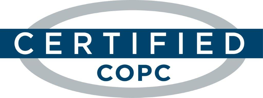 certified-copc-logo-final-rgb