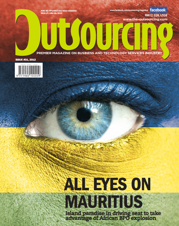 mauritius 1 - outsourcing story 4