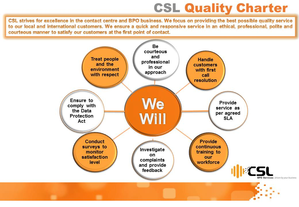 vision-mission-quality charter final version